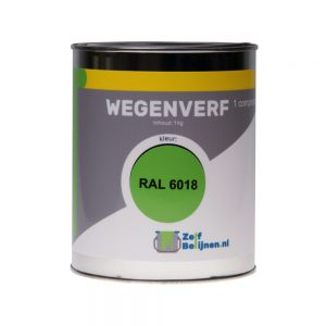 groene-wegenverf-RAL-6018-1C