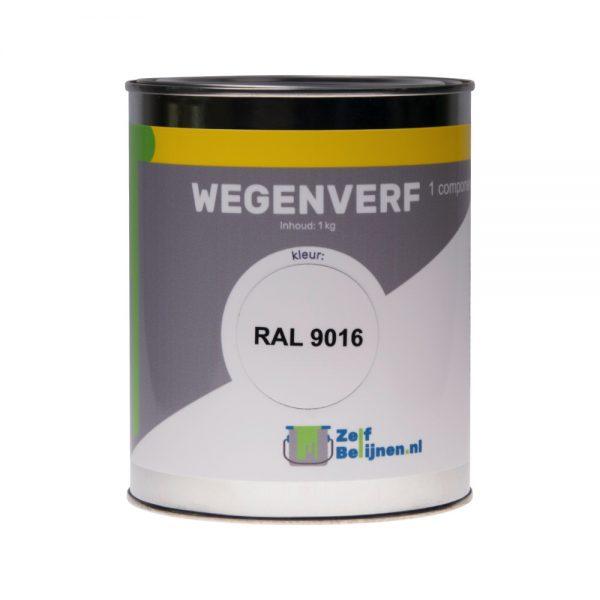 witte-wegenverf-RAL-9016-1C